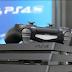 Pembaruan Firmware Terbaru Sony PlayStation 4 berlabel 7.50 Terdapat Masalah Boot