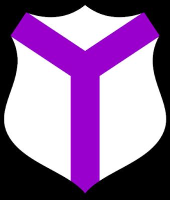 CLUB GIMNASIA Y TIRO DE YAVI