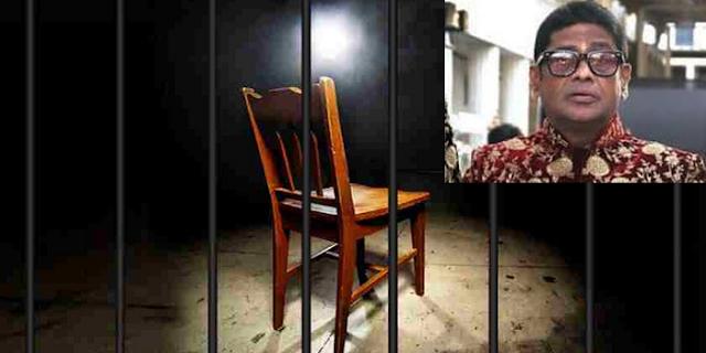 इंदौर के बड़े उद्योगपति सहित परिवार के सात लोग हिरासत में, हत्या का मामला | INDORE
