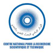 كونكور في المركز الوطني للبحث العلمي والتقني CNRST باغي اوظفو 04 المناصب اخر اجل 9 اكتوبر 2020
