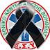 Συλλυπητήρια ανακοίνωση Σωματείου Εργαζομένων ΕΚΑΒ 7ης Περιφέρειας για τον αιφνίδιο θάνατο της Ελένης Μάργαρη....