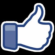 Bloggerの各記事にFacebookいいね!ボタンを設置
