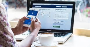 Jasa Pasang Iklan Facebook Ads