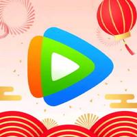 WeTV dramas movie and more
