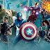 Marvel revela que herói dos Vingadores é imortal