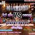 MG WITH HELLOW VS SEEDUWA THURYA ATTACK NIGHT LIVE IN AMBALAMMULLA 2017-04-01