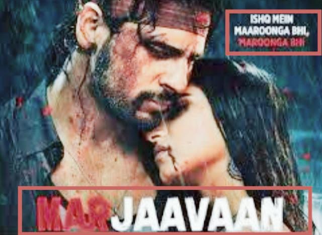 marjaavaan full movie download 360p