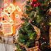 Mercados navideños en Francia
