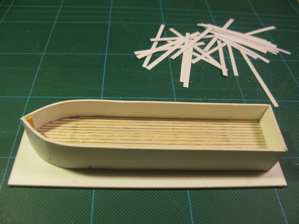 Template For Balsa Wood Boat Plans Diy Free Download Titanic Plans