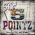 UK's Cuban Pete x Falling Down '5 Pointz' EP