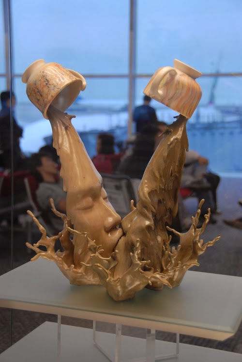17-The-Making-of-Sculptor-Johnson-Tsang-aka-Tsang-Cheung-Shing-Ceramics-Porcelain-www-designstack-co