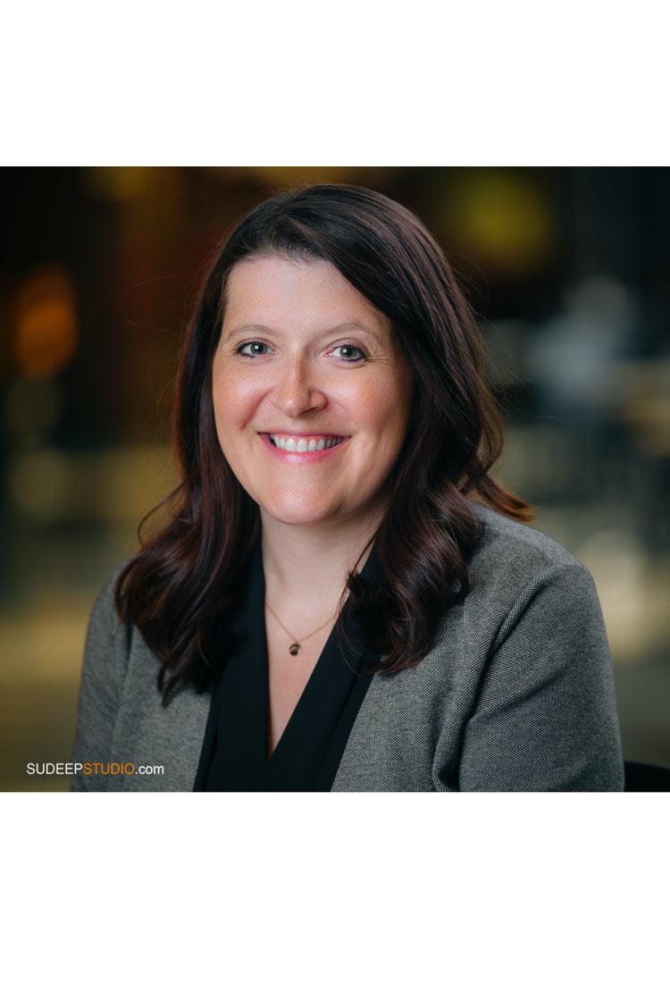 Michigan Doctor Headshots for Hospital Clinic Physician Practice by SudeepStudio.com Ann Arbor Headshot Photographer