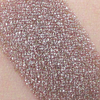 Makeup Forever Artist Shadow ME-554 Swatch