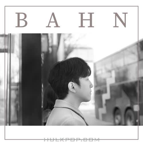 BAHN – 123 – Single