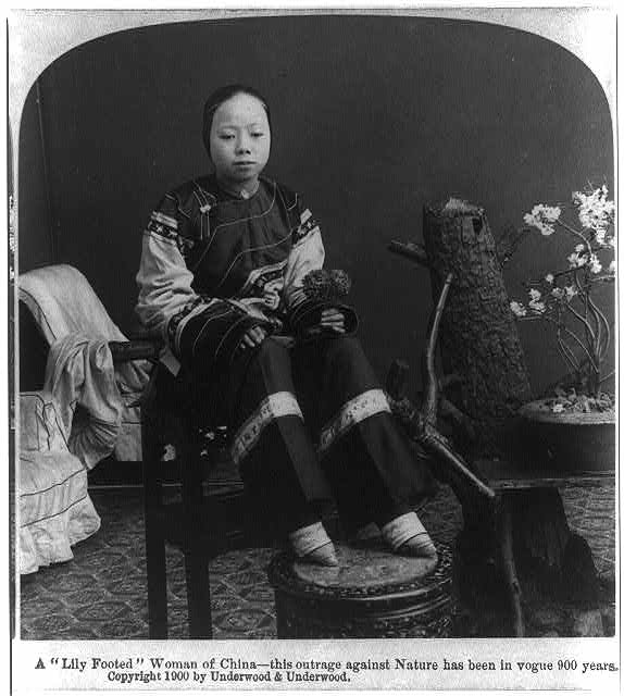chinese culture 1800 1900 Explore kusano saji's board chinese in 1800s on pinterest | see more ideas  about ancient china, antique china and chinese culture.