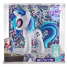 MLP SDCC 2013 DJ Pon-3 Brushable Pony