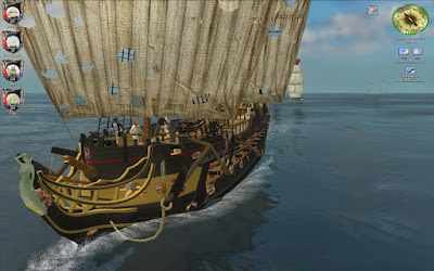 Age Of Pirates 2 City Of Abandoned Ships Setup Free