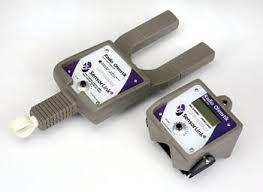 Jual Amp Stick Sensor Link Harga Murah