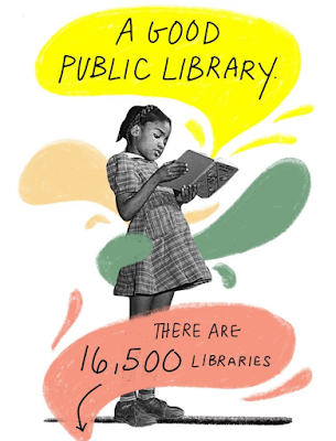 https://www.citylab.com/design/2019/02/american-public-library-history-cities-visual-journalism/582991/