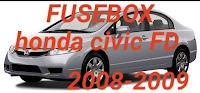fusebox  CIVIC FD 2008-2009  fusebox HONDA CIVIC FD 2008-2009  fuse box  HONDA CIVIC FD 2008-2009  letak sekring mobil HONDA CIVIC FD 2008-2009  letak box sekring HONDA CIVIC FD 2008-2009  letak box sekring  HONDA CIVIC FD 2008-2009  letak box sekring HONDA CIVIC FD 2008-2009  sekring HONDA CIVIC FD 2008-2009  diagram sekring HONDA CIVIC FD 2008-2009  diagram sekring HONDA CIVIC FD 2008-2009  diagram sekring  HONDA CIVIC FD 2008-2009  sekring box HONDA CIVIC FD 2008-2009  tempat box sekring  HONDA CIVIC FD 2008-2009  diagram fusebox HONDA CIVIC FD 2008-2009