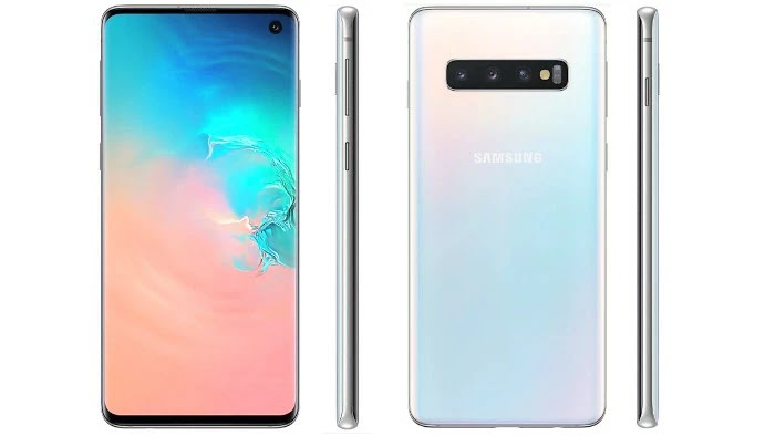 Galaxy S10, galaxy s10 price in india, Samsung Galaxy s10 review,