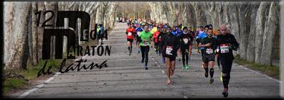 http://calendariocarrerascavillanueva.blogspot.com.es/2016/04/12-media-maraton-la-latina.html
