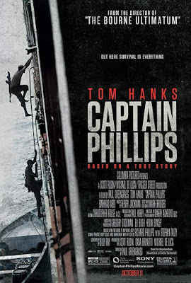 Sinopsis film Captain Phillips (2013)