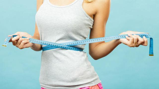 Cara Menguruskan Badan Tanpa Mengurangi Porsi Makan
