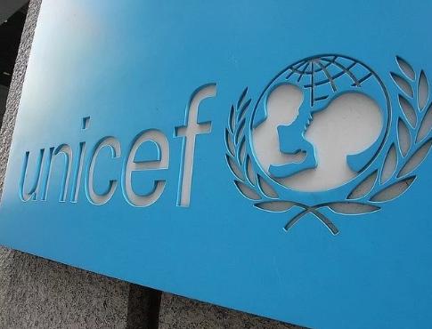 Unicef: Uno de tres niños venezolanos necesita ayuda en nutrición, salud y educación