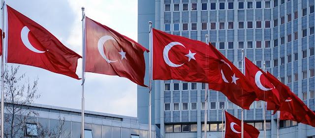 Ενοχλήθηκε το τουρκικό ΥΠΕΞ για το «Φόρουμ Φιλίας»