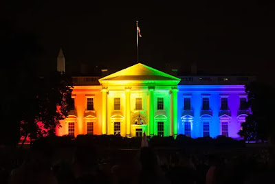 https://www.lgbtqnation.com/2020/06/happened-inside-white-house-day-supreme-court-legalized-sex-marriage/