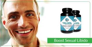 velofel-benefits