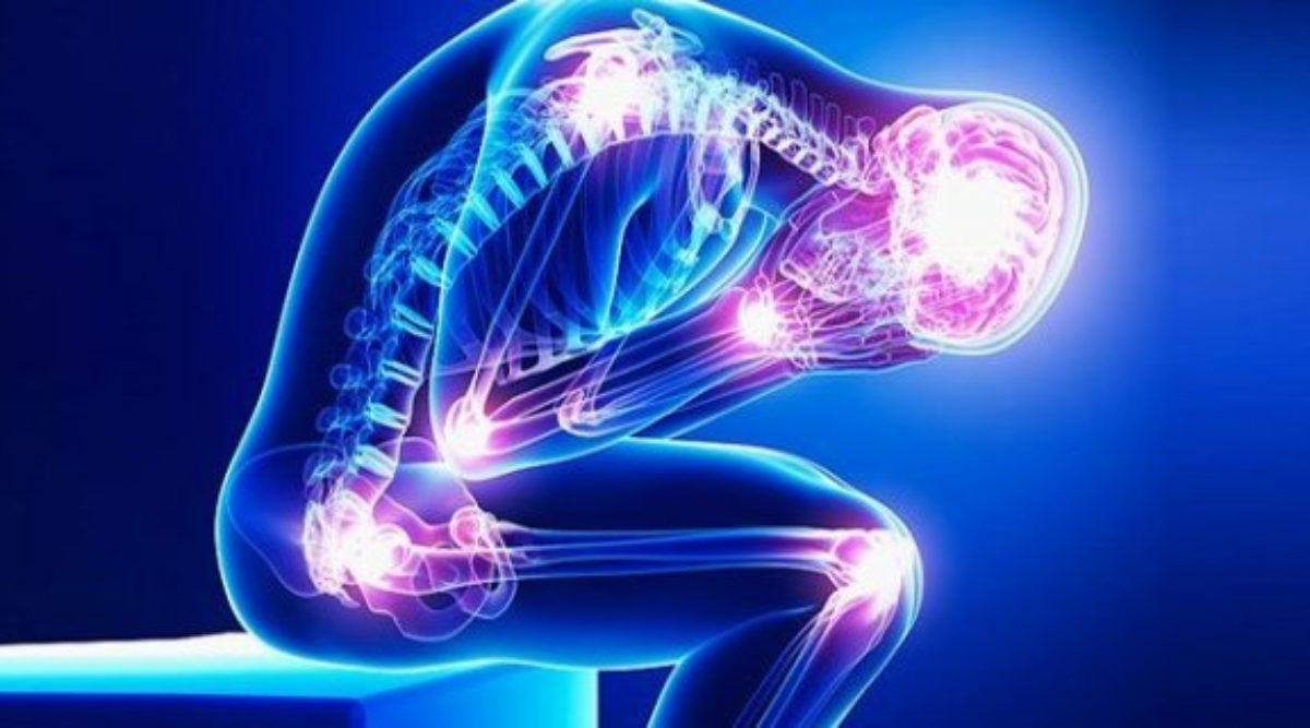 colchon para dolor de espalda reseñas