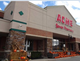 Acme Company ends partnership with Instacart, establishes own shopping-delivery system - News