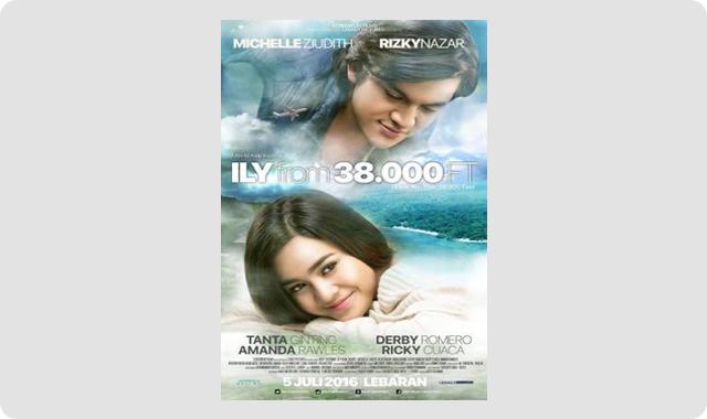 https://www.tujuweb.xyz/2019/06/download-film-ily-from-38000-ft-full-movie.html
