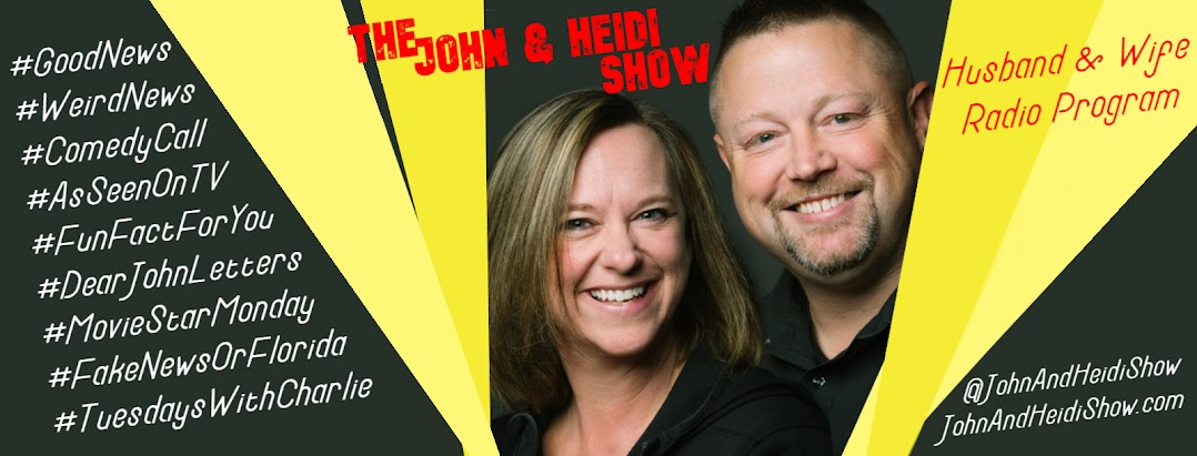 JohnAndHeidiShow