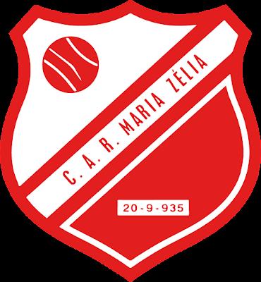CLUBE ATLÉTICO E RECREATIVO MARIA ZÉLIA (SÃO PAULO)