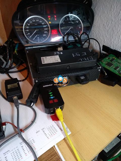godiag-bmw-funziona-dopo-aggiornamento-nuova-licenza-1