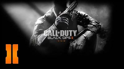 Download Call Of Duty Black Ops 2 Highly Compressed 1GB PC In Parts