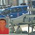 Mestre de Obras de Ribeira do Pombal morre após cair de prédio em Cícero Dantas-BA