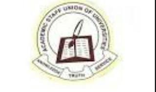 ASUU Drags Buhari Over Policy On Education