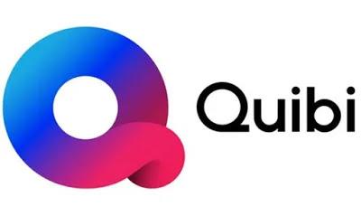 Quibi : Tout savoir sur le nouveau service de streaming vidéo de Quibi