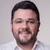 Vice-prefeito anuncia rompimento político com gestor de Várzea, RN