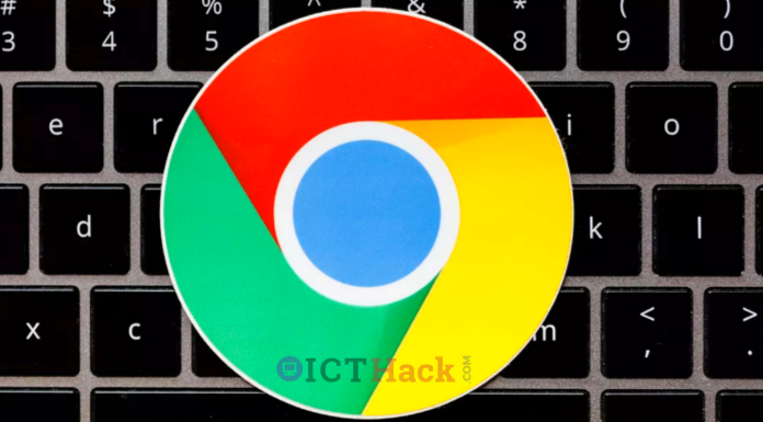 Google Chrome is Crashing on Windows 10 and Linux Computers, find out how to fix it