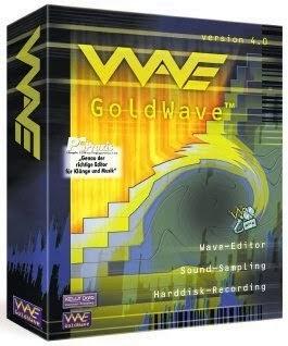 Serial Key Numbers And Crack Goldwave V5 70 Download