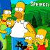 """""""Los Simpson"""" celebran 30 años de vida"""