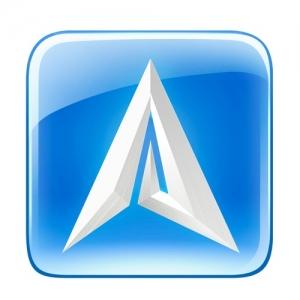 Avant Browser 2016 Build 02