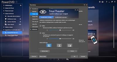 افضل برنامج تشغيل الفيديوهات والافلام بكافة الصيغ للكمبيوتر 2020