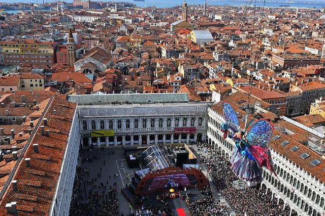 Benátky o víkendu: Karneval, party a muzea zdarma, benátský karneval, žijte benátky jako místní, benátky průvodce, kam v benátkách, co vidět v benátkách, benátky památky, benátky historie, kde se najíst v benátkách,