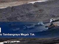 PT Indo Tambangraya Megah Tbk - Recruitment For D3, S1 Professional Staff ITMG May 2018